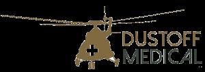dustoff-logo