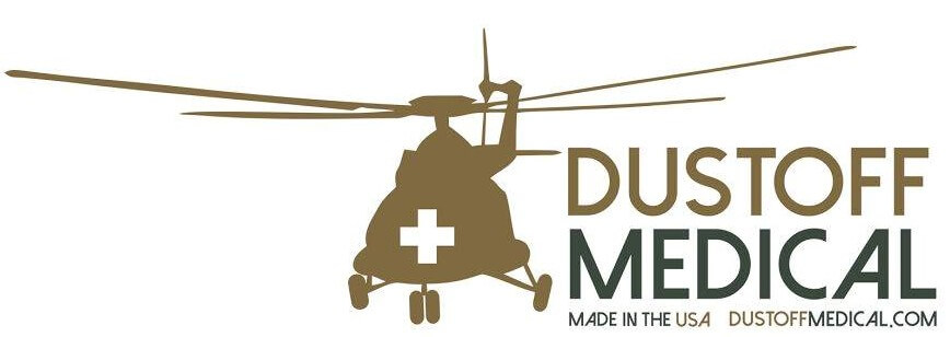 Dustoff Medical